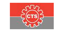 CTS Consolidated Turbine Services