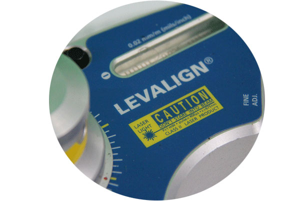 Levalign Ultra