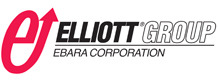 Elliot Group Corporation