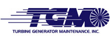 Turbine Generator Maintenance