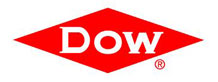 DOW The Chemical Company
