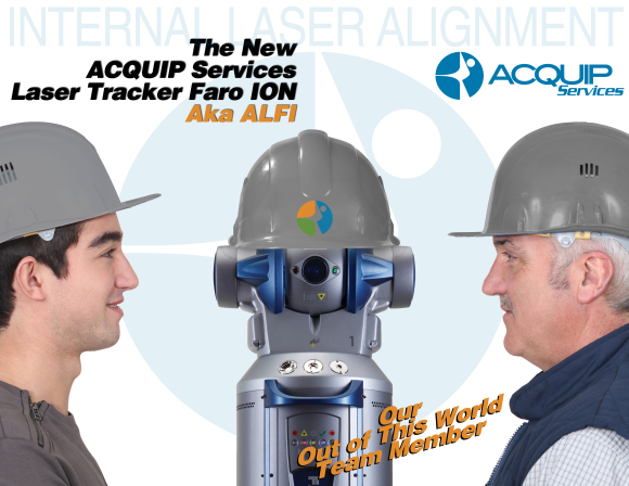 acquip-faro-ion-laser-tracker