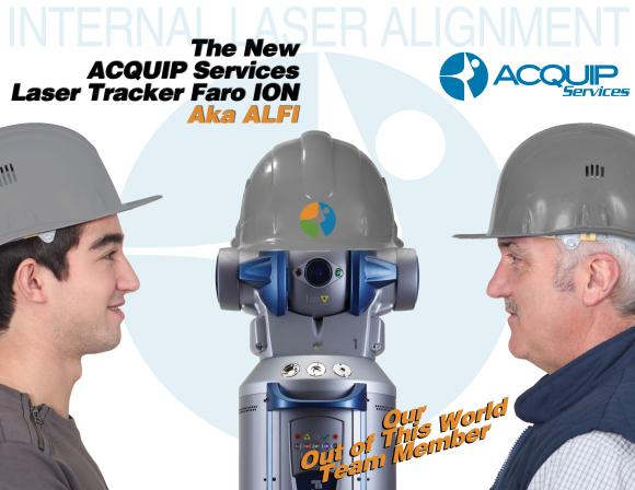acquip-faro-ion-laser-tracker