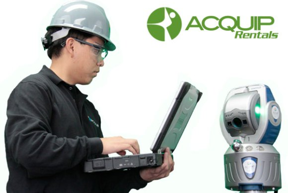 acquip-laser-tracker-loaner-program
