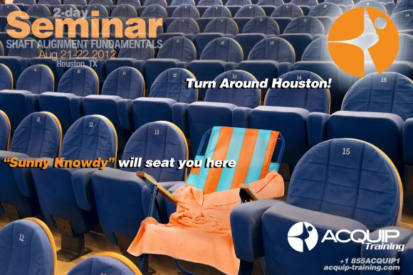 acquip-training-houston-seminar-banner-jpg1