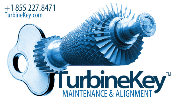 turbinekey-logo