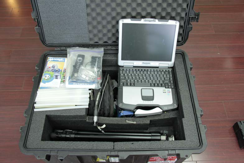 ACQUIP- ION Laser Tracker for Sale[3]