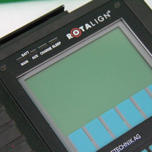Rotalign-Pro-3