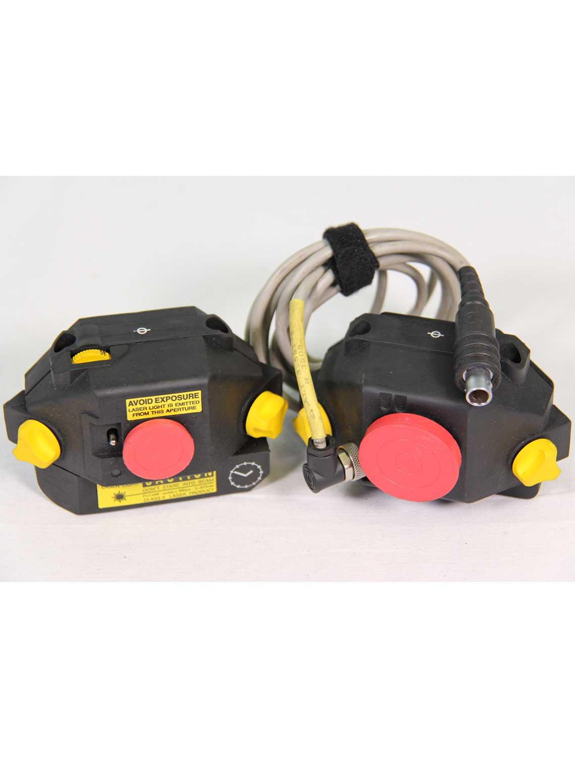 rotalign-pro-laser-receiver