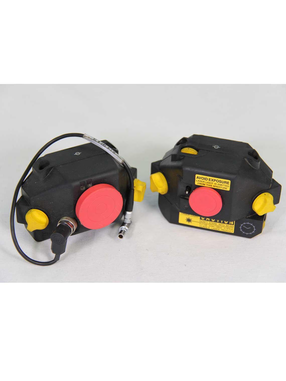 rotalign-ultra-laser-receiver