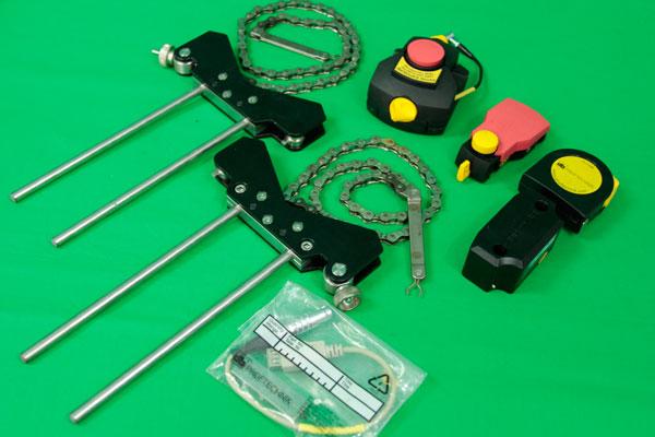optalign-smart-for-sale-1
