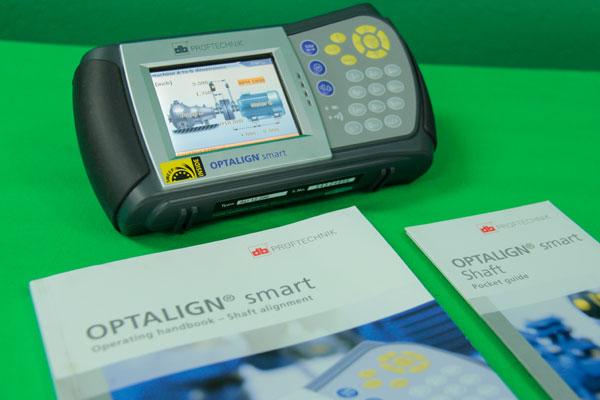 optalign-smart-for-sale-2