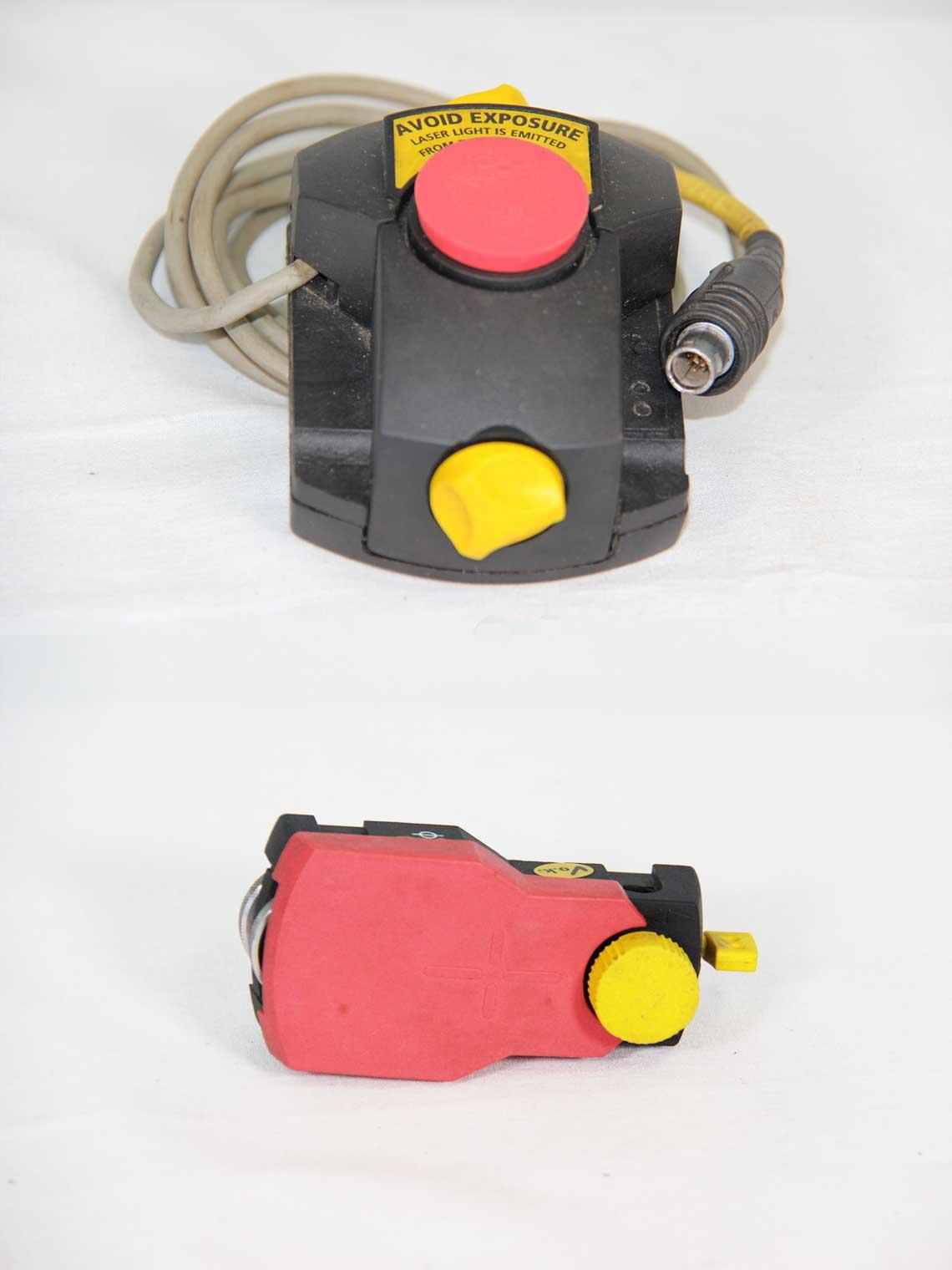 optalign-ex-laser-receiver