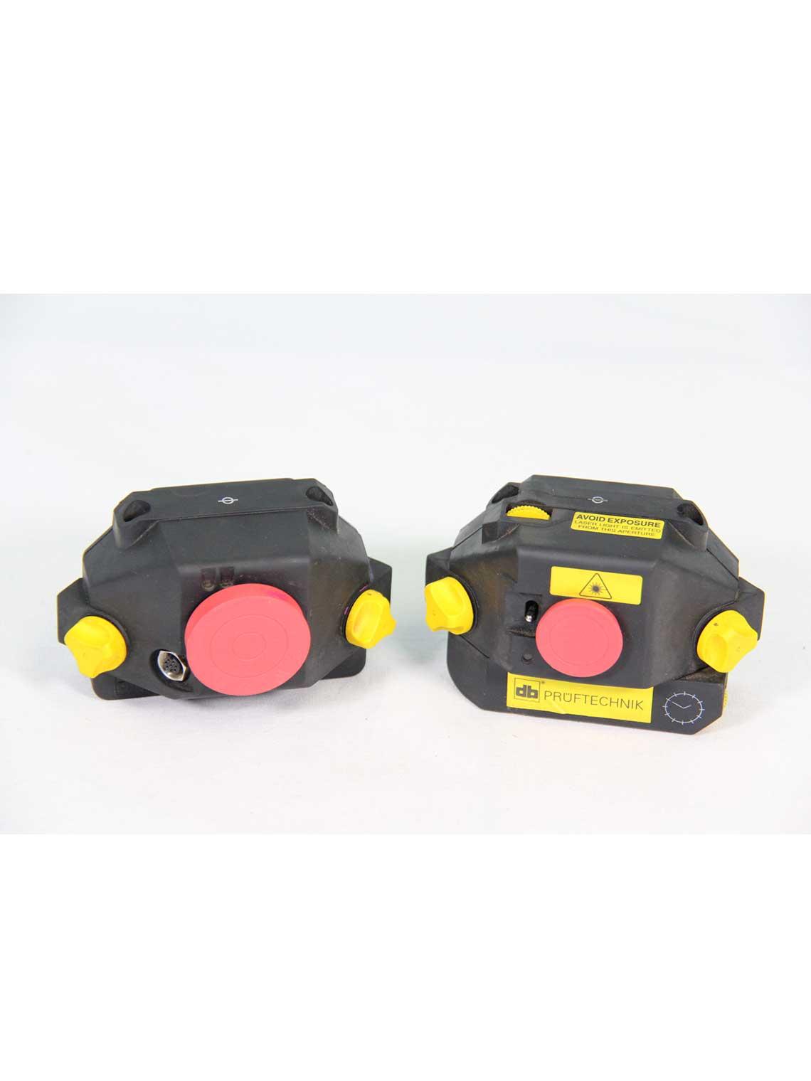 optalign-smart-rs-laser-receiver